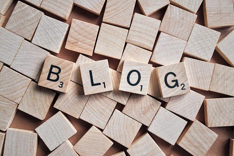 Bloggen-Beginnen-Abgsite